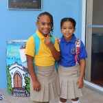 Bermuda Back to school 2015 (13)