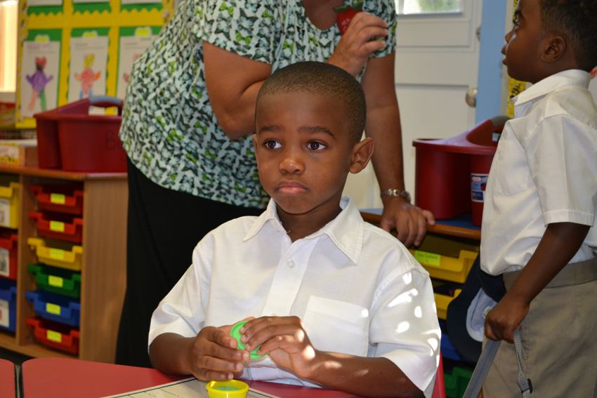 Bermuda-Back-to-school-2015-132