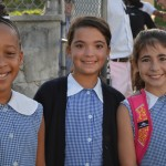 Bermuda Back to school 2015 (134)