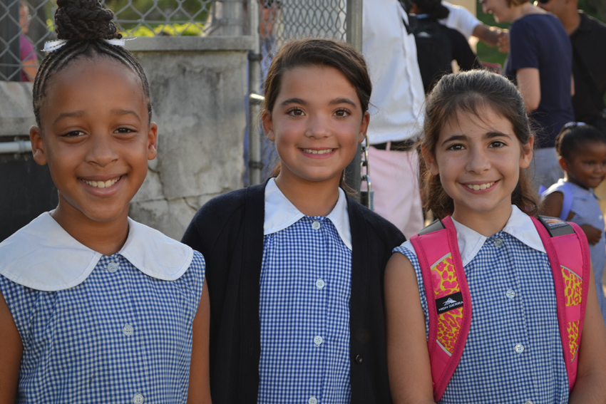 Bermuda-Back-to-school-2015-134