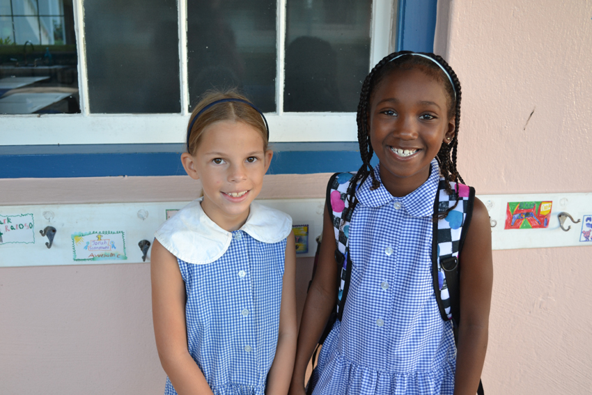Bermuda-Back-to-school-2015-138