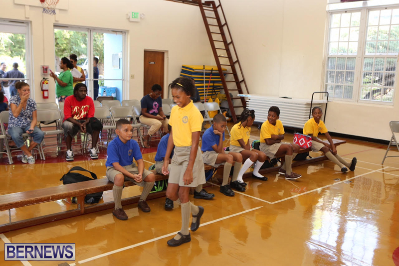 Bermuda-Back-to-school-2015-15