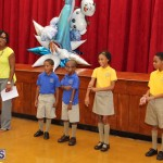 Bermuda Back to school 2015 (20)