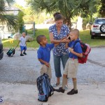 Bermuda Back to school 2015 (24)