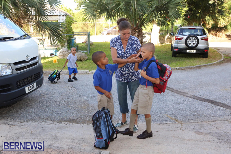 Bermuda-Back-to-school-2015-24