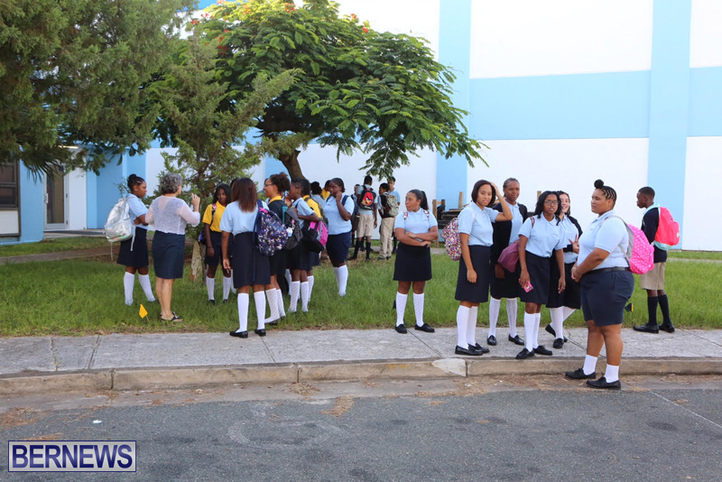 Bermuda-Back-to-school-2015-4