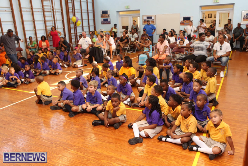 Bermuda-Back-to-school-2015-40