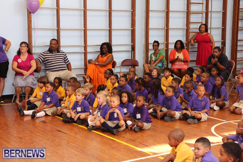 Bermuda-Back-to-school-2015-41
