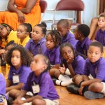 Bermuda Back to school 2015 (47)