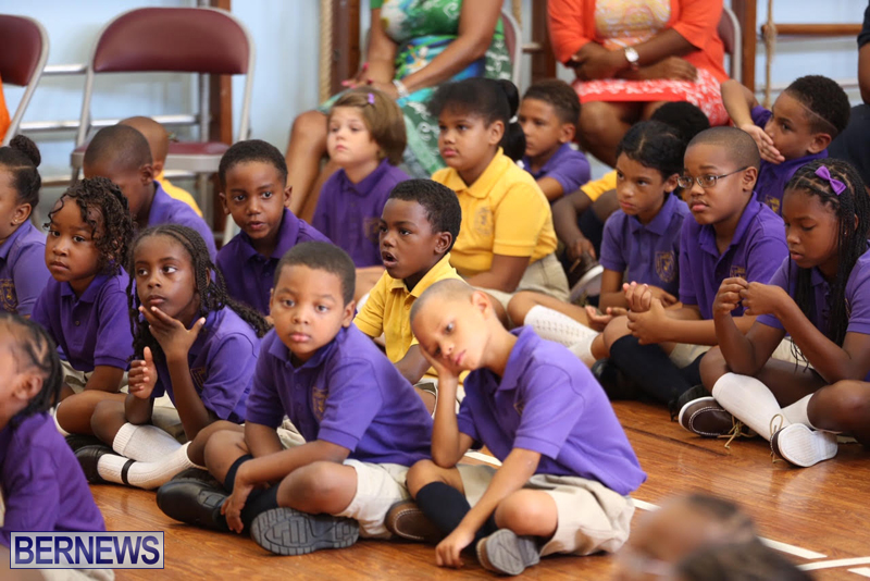 Bermuda-Back-to-school-2015-48