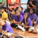Bermuda Back to school 2015 (49)