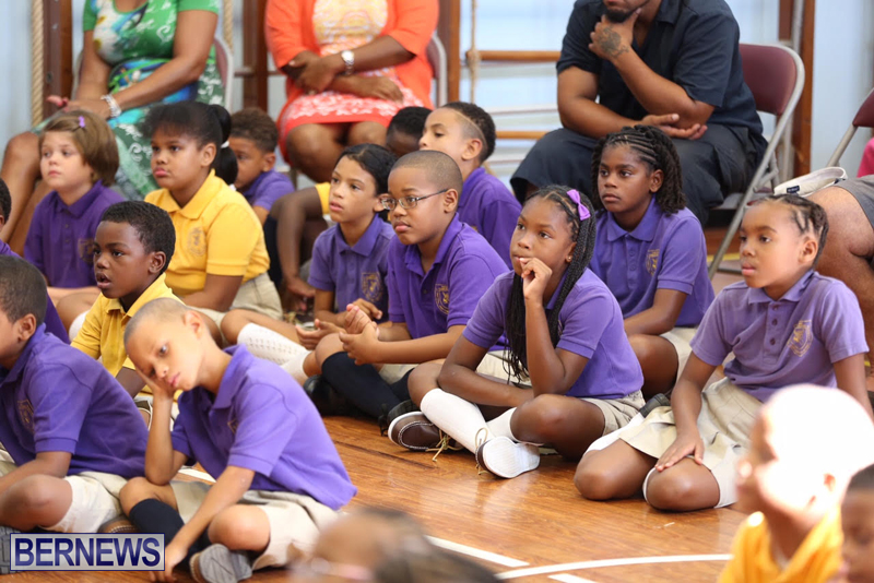Bermuda-Back-to-school-2015-49