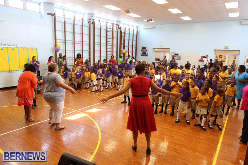 Bermuda-Back-to-school-2015-67