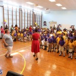 Bermuda Back to school 2015 (68)