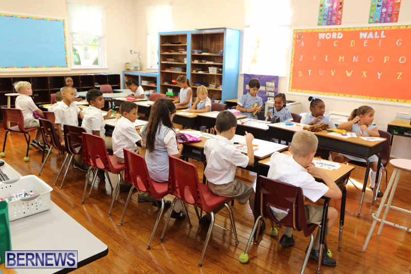 Bermuda-Back-to-school-2015-73