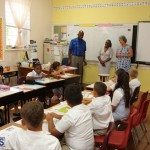 Bermuda Back to school 2015 (75)