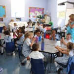 Bermuda Back to school 2015 (77)
