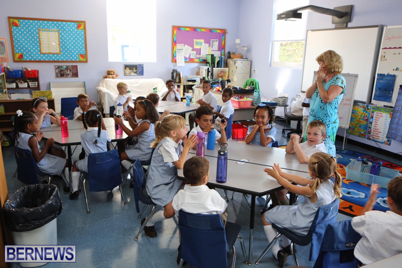 Bermuda-Back-to-school-2015-77