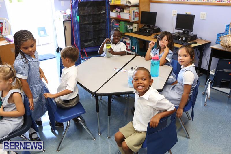 Bermuda-Back-to-school-2015-78