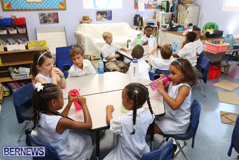 Bermuda-Back-to-school-2015-79