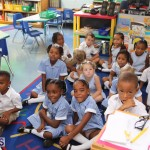 Bermuda Back to school 2015 (80)