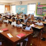 Bermuda Back to school 2015 (82)