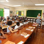 Bermuda Back to school 2015 (83)