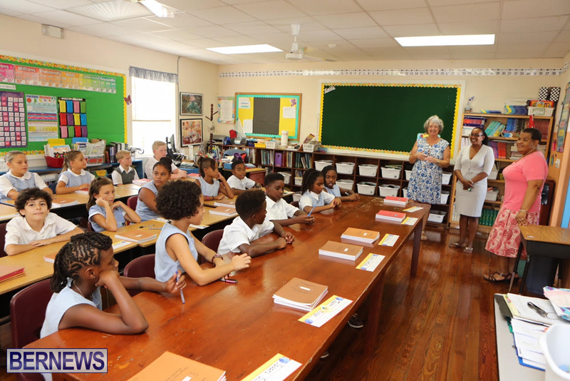Bermuda-Back-to-school-2015-83