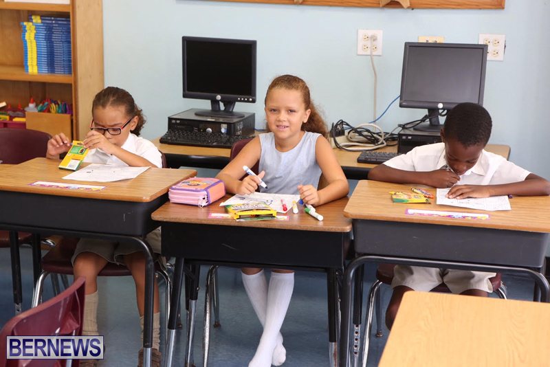 Bermuda-Back-to-school-2015-87
