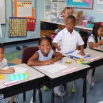 Bermuda Back to school 2015 (88)
