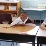 Bermuda Back to school 2015 (90)