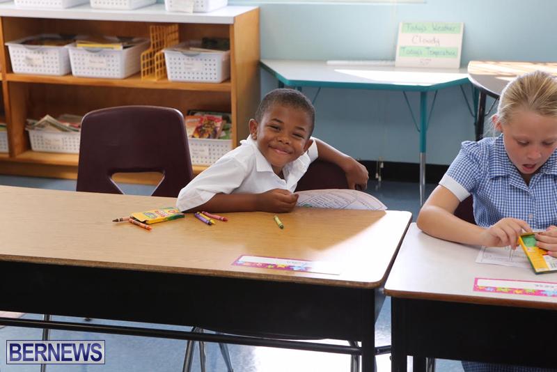 Bermuda-Back-to-school-2015-90