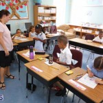Bermuda Back to school 2015 (91)