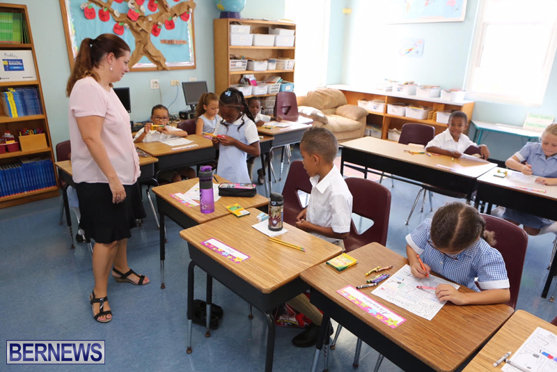 Bermuda-Back-to-school-2015-91