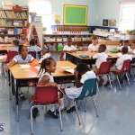 Bermuda Back to school 2015 (93)