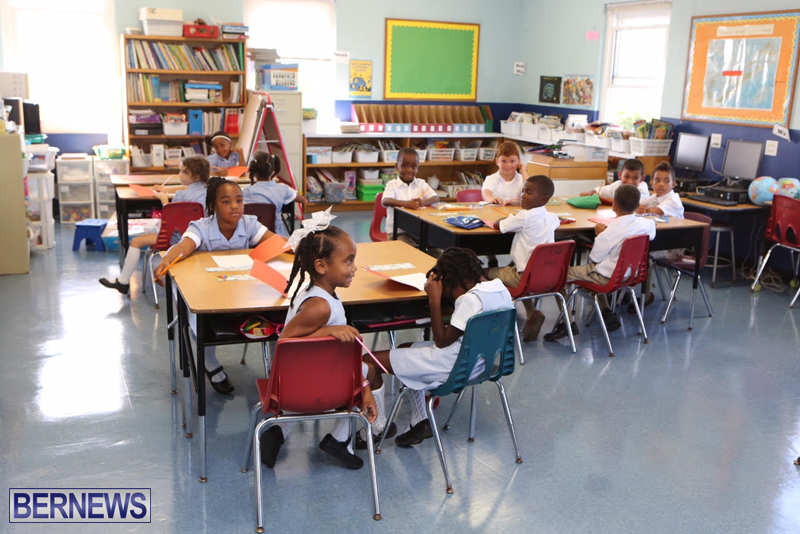 Bermuda-Back-to-school-2015-93