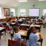 Bermuda Back to school 2015 (95)