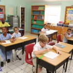 Bermuda Back to school 2015 (96)