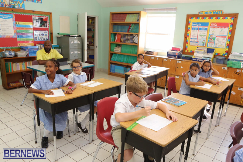 Bermuda-Back-to-school-2015-96