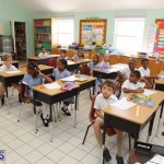 Bermuda Back to school 2015 (97)