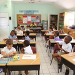Bermuda Back to school 2015 (98)