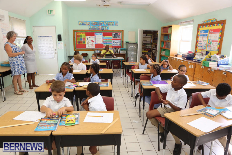 Bermuda-Back-to-school-2015-98