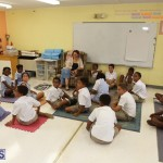 Bermuda Back to school 2015 (99)