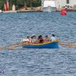 Bermuda Pilot Gig Club, September 20 2015-1