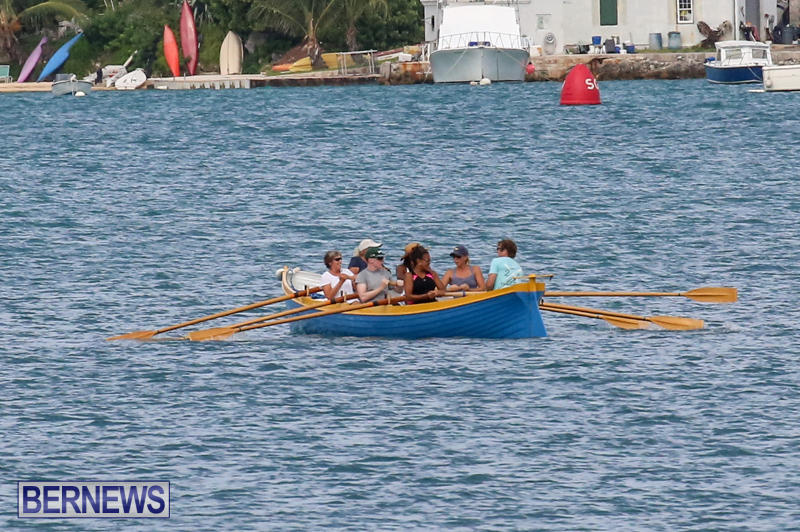 Bermuda-Pilot-Gig-Club-September-20-2015-1