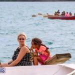 Bermuda Pilot Gig Club, September 20 2015-10