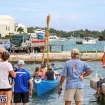 Bermuda Pilot Gig Club, September 20 2015-12