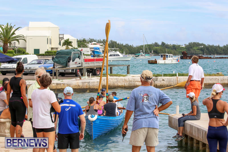 Bermuda-Pilot-Gig-Club-September-20-2015-12