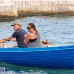 Bermuda Pilot Gig Club, September 20 2015-13