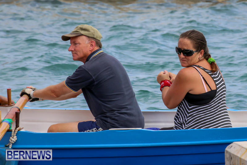Bermuda-Pilot-Gig-Club-September-20-2015-14